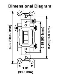 277 volt switch wiring diagram wiring diagram leviton switch wiring diagram 3 way 277 volt dimmer switch wiring diagram
