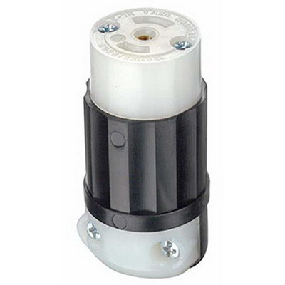 Three Prong Plug Diagram moreover 3 Prong Plug Wiring Diagram White Green Black likewise 856 International Tractor Diagram Bolster together with Shure Beta Wb98h C Wiring Diagram also Surface Mount Electrical Outlet Box. on isolated ground receptacle wiring diagram