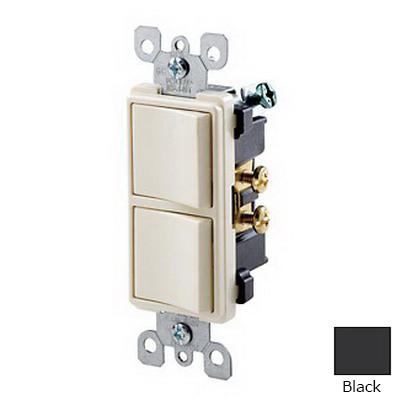 decora leviton 5634 switch wiring diagram