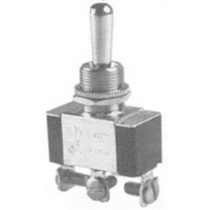 selecta switch ss206cp bg toggle switch spdt 125 250 volt ac 15 10 amp selecta switch ss206p bg toggle switch 1 pole spdt 125 250 volt ac