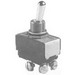 Selecta Switch SS207-7A-BG Toggle Switch; 2-Pole, DPST, 125/250 Volt AC, 20 Amp