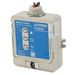 Lutron RMJ-5T-DV-B PowPak Dimming Module; 120/277 Volt AC