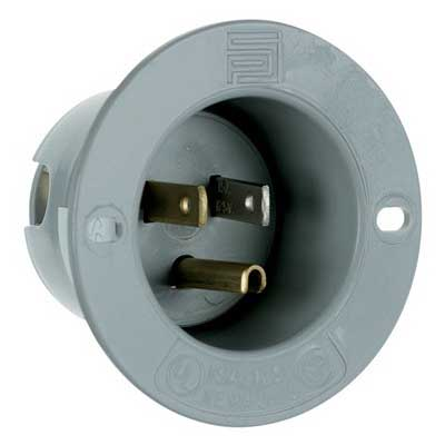 navy 3 prong plug wiring diagram 30 rv plug wiring 120 volt diagram 30 free engine image 3 prong plug wire diagram for male