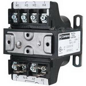 wiring diagrams 208 circuits eaton / cutler hammer c0050e1b mte industrial control ... transformer wiring diagrams 208 120 cutler hammer