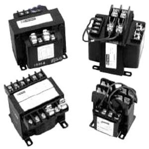 sew eurodrive motor wiring diagrams 208 volt eaton / cutler hammer c0050e5e mte industrial control ... transformer wiring diagrams 208 120 cutler hammer #4