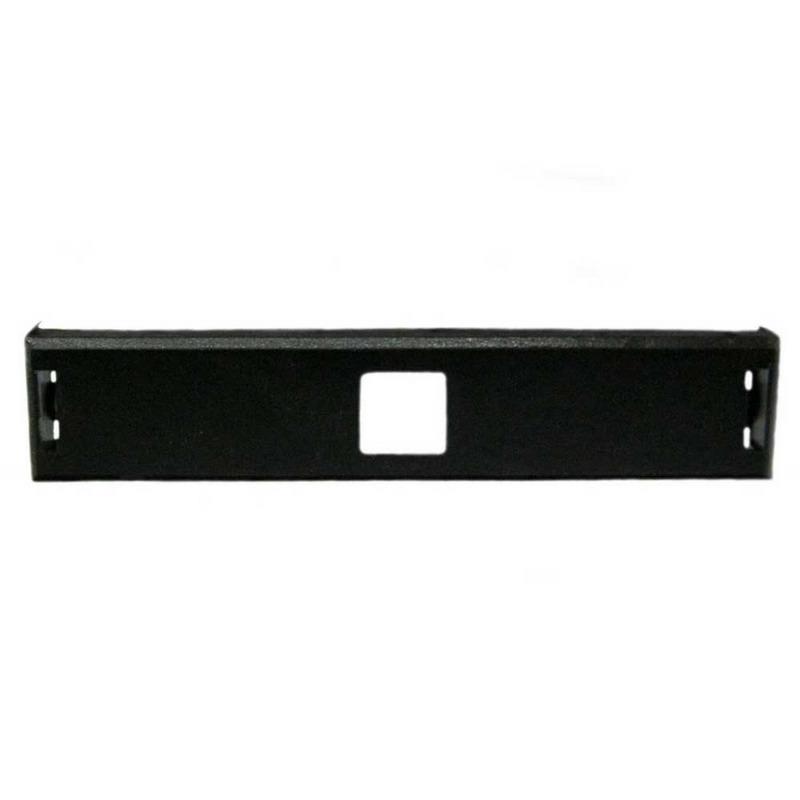 Eaton / Cutler Hammer QL3HT Quicklag Handle Tie; Molded Plastic