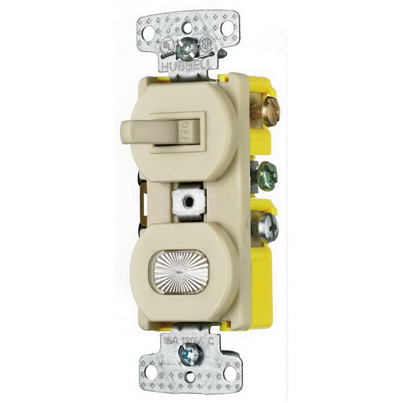 z wave light switch wiring diagram hubbell wiring rc109i tradeselect® homeselect™ 3-way ... hubbell light switch wiring diagram
