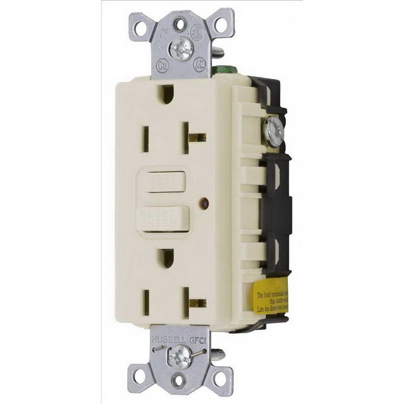 switched electrical outlet wiring diagram images wiring diagram receptacle wiring led lightreceptaclewiring harness diagram