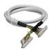 Phoenix 2289094 FLK 50/EZ-DR/ 200/KONFEK Round Cable Set; 2 m, 26 AWG