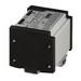Phoenix Contact Phoenix 2856702 SFP 1-20/120AC EMC Filter Surge Protective Device; 120 Volt AC Nominal