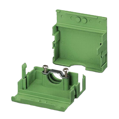 Phoenix Contact Phoenix 1803905 2 5/ 6 KGG-MSTB Cable Housing; 6 Positions, Green
