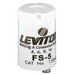 Leviton 13894 FS-5 2-Pin Fluorescent Starter; 4/6/8 Watt, 120 Volt AC