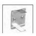 MonoSystems SMS3002 SnapMark™ Coupling; Steel