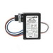 Lithonia Lighting / Acuity PP20 Power Pack; 15 - 24 Volt DC Output, 70 - 110 Milli-Amp, Box Mounting, 20 Amp Relay