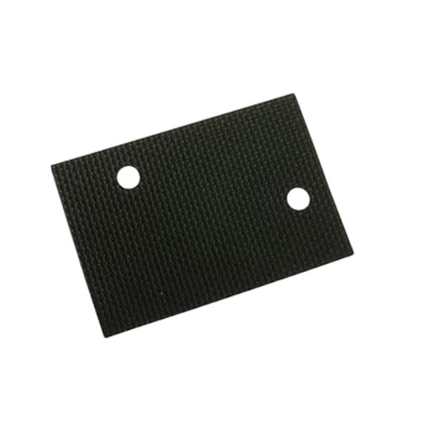 """""Honeywell AC-10457 Micro Switch Basic Switch 125/250/480 VAC/30 Volt DC,"""""" 133803"