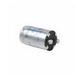 Pass & Seymour FS2 2-Pin Fluorescent Starter; 14/15/20 Watt, 120 Volt AC, Silver