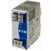 Eaton / Cutler Hammer PSG60F24RM Power Supply; 400 - 500 Volt AC Input, 24 Volt DC/2.5 Amp Output, 0.5 Amp Input, 2.5 Amp Output, 3 Phase