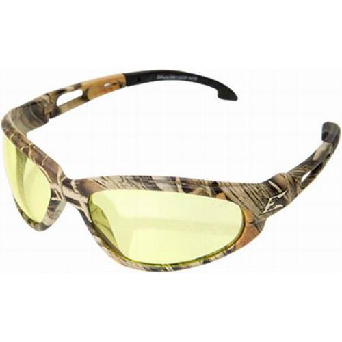 Eyeglass Frame Rep Jobs : Wolf Peak International SW112CF Edge Dakura Scratch ...
