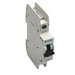 Eaton / Cutler Hammer FAZ-C10/1-SP Supplementary Protector; 10 Amp, 277 Volt AC, 48 Volt DC, 1-Pole, DIN Rail Mount