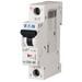 Eaton / Cutler Hammer FAZ-C6/1-NA-SP Miniature Circuit Breaker; 6 Amp, 277/480 Volt AC, 125 Volt DC, 1-Pole, DIN Rail Mount