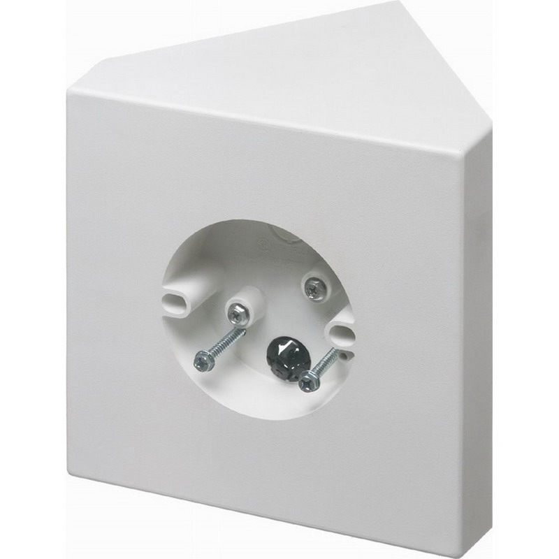 Arlington Fb900 Non Metallic Fan And Fixture Mounting Box