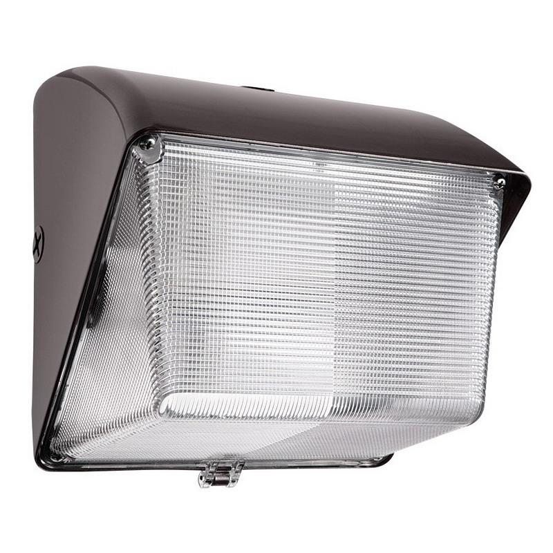 rab wp1h70 metal halide wall pack 70 watt 5600 lumens bronze lamp. Black Bedroom Furniture Sets. Home Design Ideas