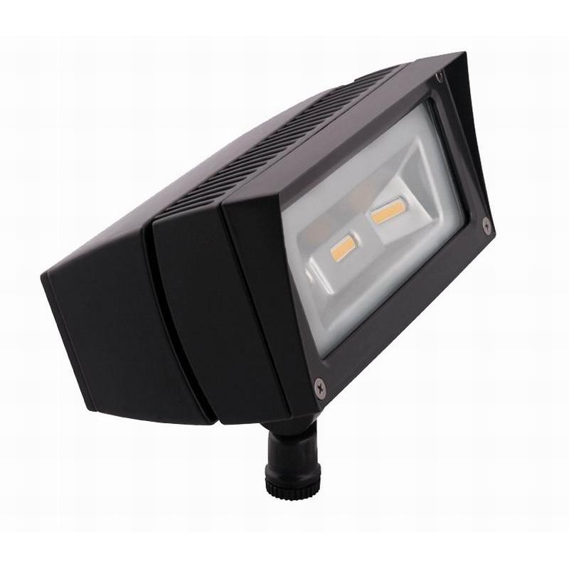rab ffled18 lflood led flood light 18 watt 1681 lumens. Black Bedroom Furniture Sets. Home Design Ideas