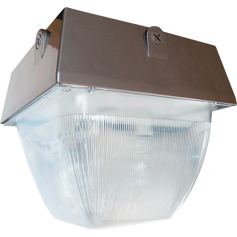 Killark Led High Bay: Metal Halide Fixture