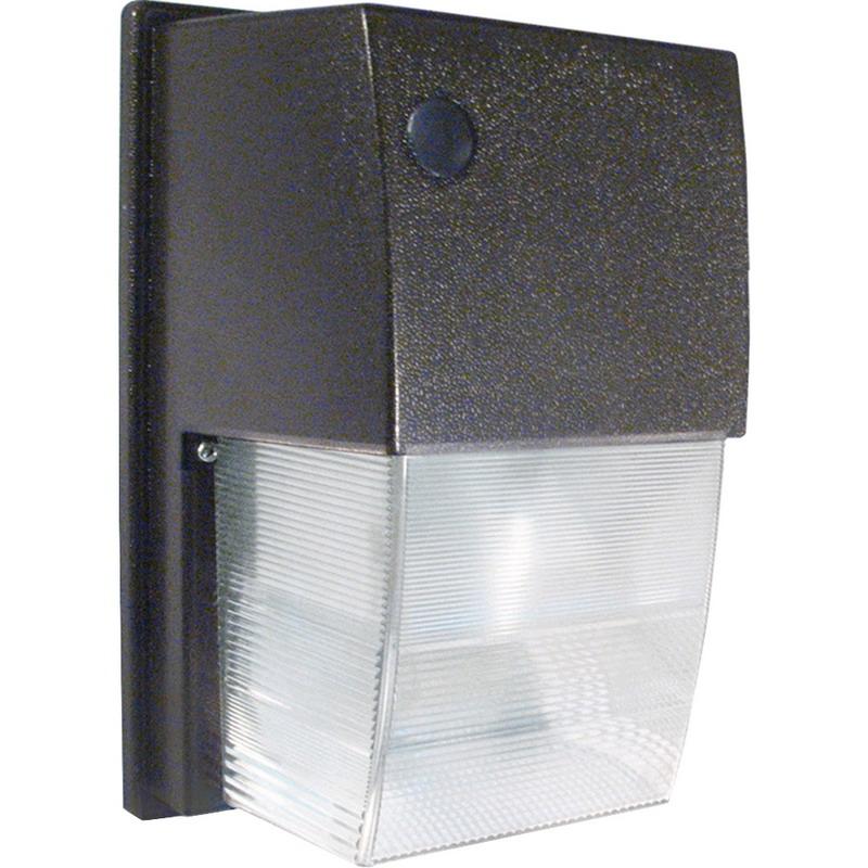 rab wptf42 tallpack cfl hid wall pack 42 watt triple
