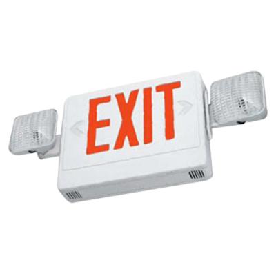Simkar exit signs