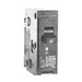 Murray MP120 Circuit Breaker; 20 Amp, 120 Volt AC, 1-Pole, Plug-In Mount