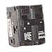 Murray MP2100 Circuit Breaker; 100 Amp, 120/240 Volt AC, 2-Pole, Plug-In Mount