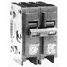 Murray MP225 Circuit Breaker; 25 Amp, 120/240 Volt AC, 2-Pole, Plug-In Mount