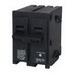 Murray MP270 Circuit Breaker; 70 Amp, 120/240 Volt AC, 2-Pole, Plug-In Mount