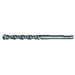 Milwaukee Tool  48-20-7451 44 Magnum® 4 Spiral Flute Carbide Tipped SDS Plus Masonry Bit; 3/8 Inch, 6 Inch Oal
