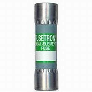 Bussmann FNM-5BC Time-Delay Midget Supplemental Fuse 5 Amp  250 Volt AC  Ferrule End