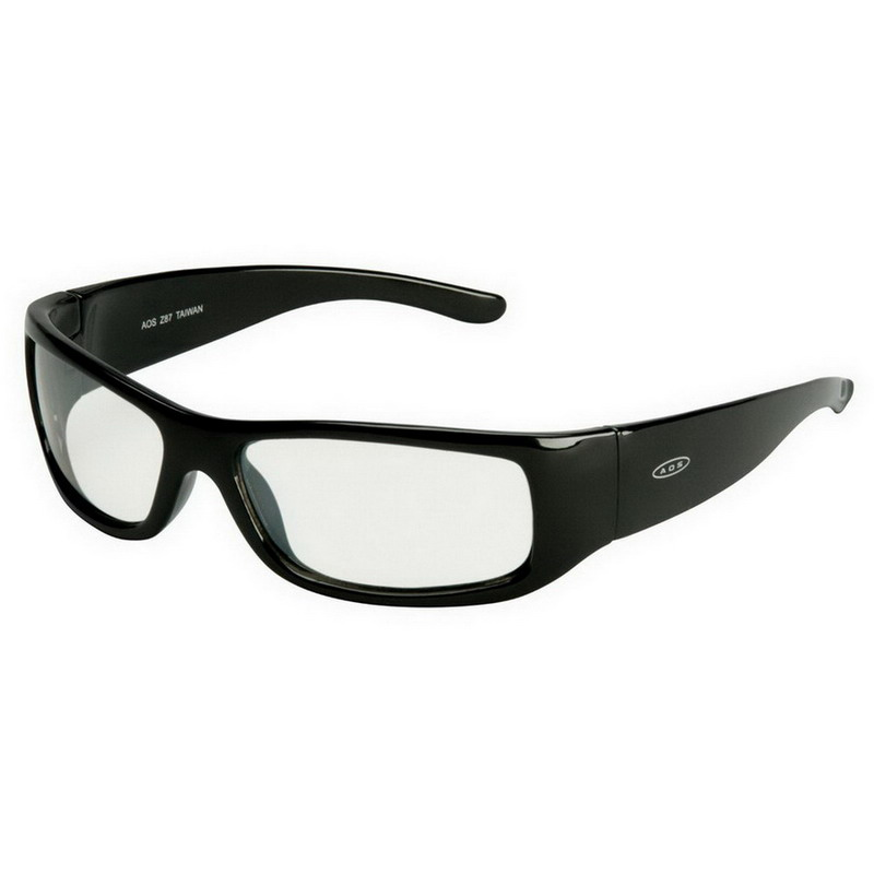 Eyeglass Frame Rep Jobs : 3M 11216 Moon Dawg Protective Safety Eyewear; Universal ...