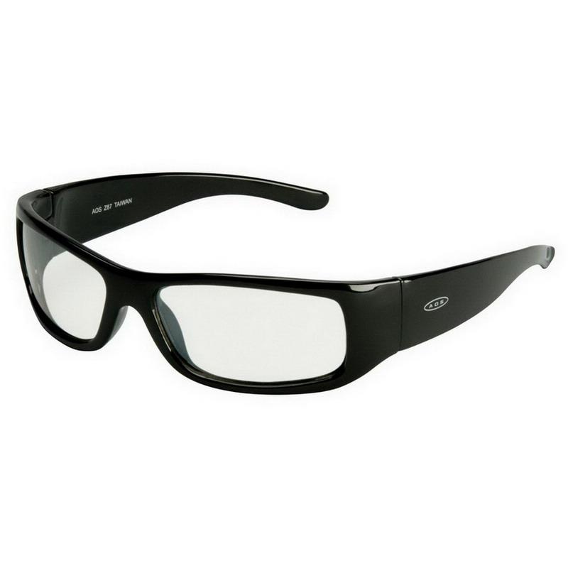 Eyeglass Frame Rep Jobs : 3M 11216 Moon Dawg Protective Safety Eyewear; Universal ...