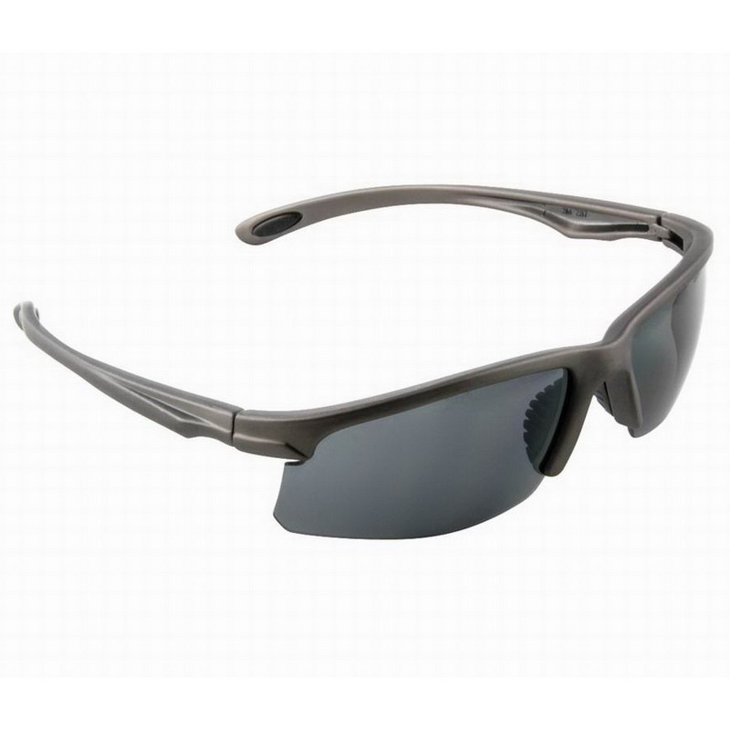 3M SS1302AF-G Safety Sunwear 1300 Series Anti-Fog ...