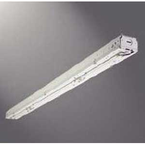Cooper Lighting 8TSNLED-LD1-68-UNV-L840-CD2-U LED Striplight; Unit Pack