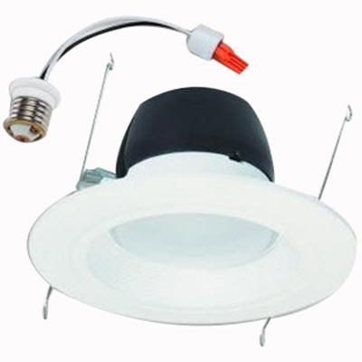 cooper lighting h471icat haloa14breg air 4 inc