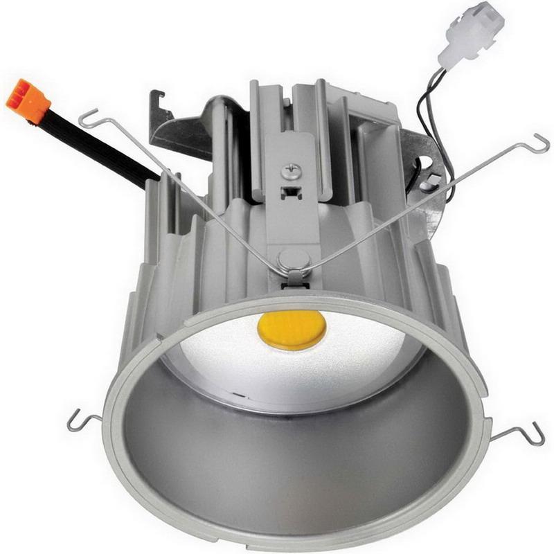 cooper lighting h5ricat airtight ic remodel housing  pack