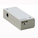 Cooper Lighting HU106P Splice Box; White, For Halo HU10 Series Undercabinet Lighting