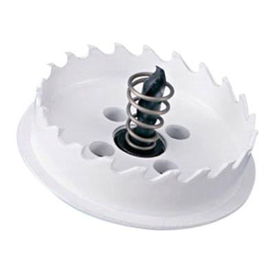 Lenox 2010840CHC Hole Cutter 2-1/2 Inch  Carbide Tip
