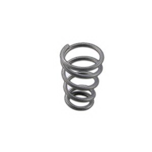 Lenox 308803CHCAS Plug Ejection Spring For Carbide Hole Cutter  3/Pack