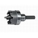 Klein Tools 31852 Hole Cutter; 7/8 Inch, Carbide