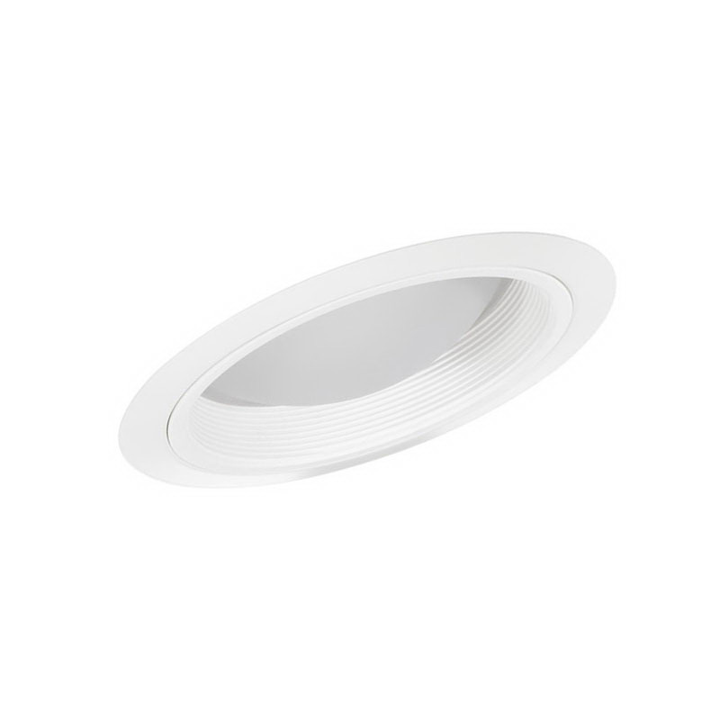 cooper lighting 3004whw haloa14breg h3 35 degree 3 inch adju