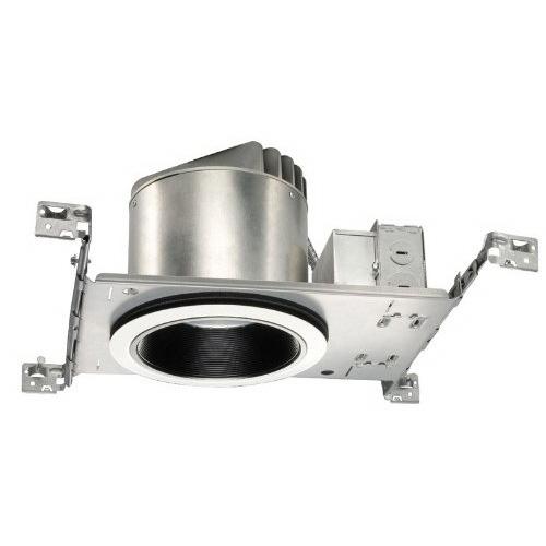 Juno Lighting IC22LEDG2-3K 1-Light 6 Inch Air-Loc LED