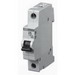 ABB S201-K5 System Pro M compact® Supplementary Protector; 5 Amp, 480Y/277 Volt AC, 1-Pole, DIN Rail Mount