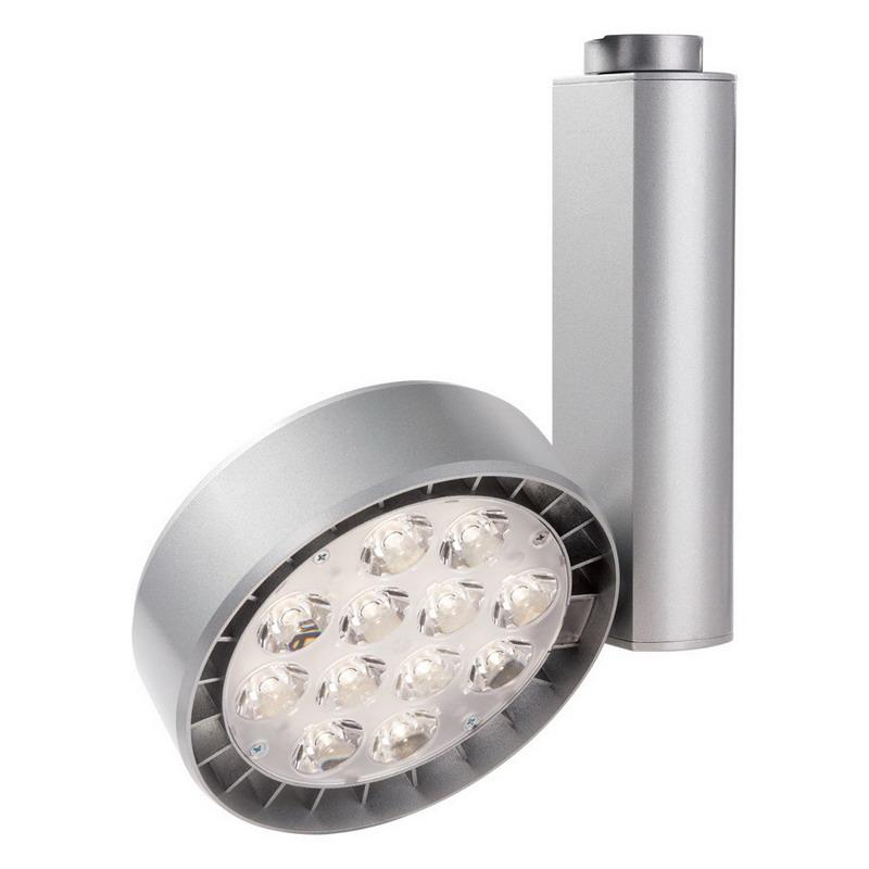 Related Keywords Suggestions For Lightolier Lighting